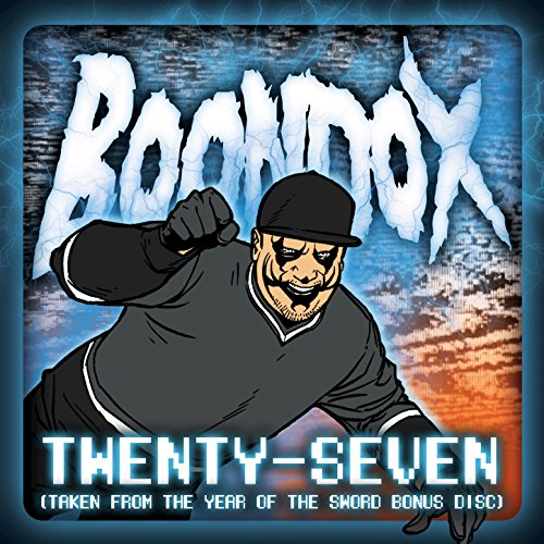 We all fall [explicit] by boondox on amazon music amazon. Com.