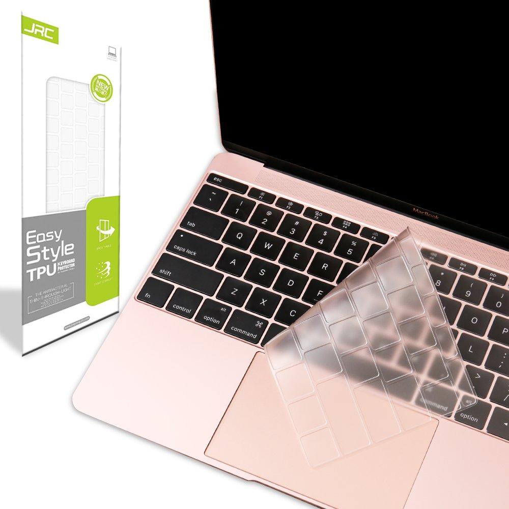 d380346b6dbb Amazon.com  JRC Premium Keyboard Skin