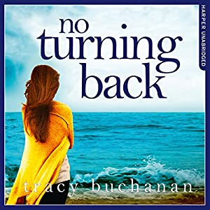 No Turning Back Audiobook
