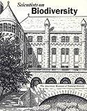 Scientists on Biodiversity, , 0913424226