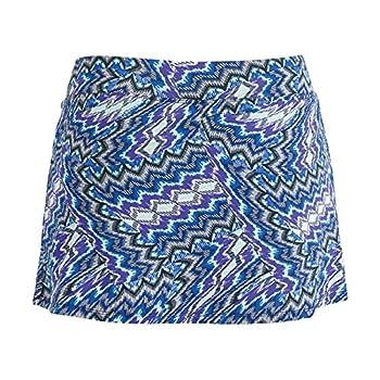 Women's AQUASHAPE A-LINE Swim Skirt