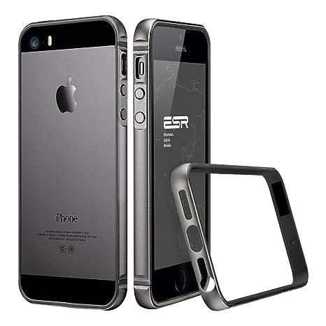 coque iphone 7 cadre photo
