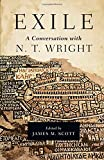 Exile: A Conversation with N. T. Wright HC