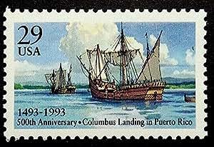 500 aniversario columbus landing en puerto rico 1493 for Decoracion del hogar en puerto rico