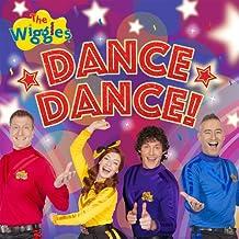Dance Dance!