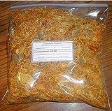 Moyishi Calendula Flowers – Herbal Tea Marigold – 1 lb. Bulk Review