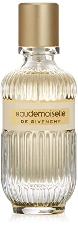 Eaudemoiselle De Givenchy For Women By Givenchy Eau-de-toilette Spray, 1.7-Ounce