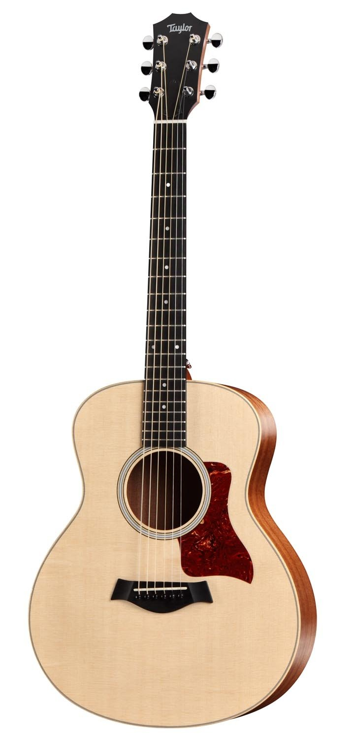 Top 10 Best Acoustic Guitar Under $500 to $1000 (2020 Reviews) 1