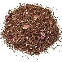 Aromas de Té - Té Infusión Rooibos Rojo