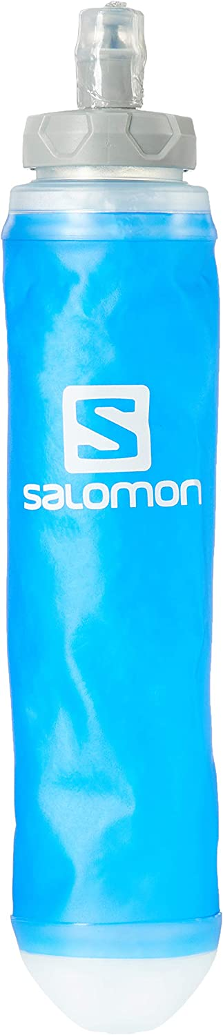 Salomon SOFT FLASK 500/17 SPD 42 Botella Flexible