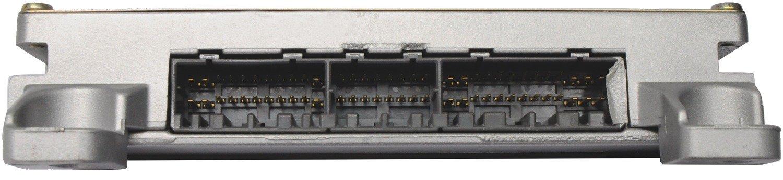 Cardone 72-2197 Remanufactured Import Computer A1 Cardone 722197AAF
