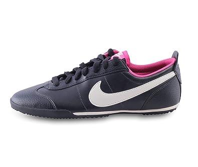 black Wmns Damen Schuhe Nike Fivekay SportschuheNike Farbe mnN0w8