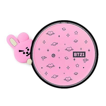 Amazon.com: BT21 Official Merchandise by Line Friends ...