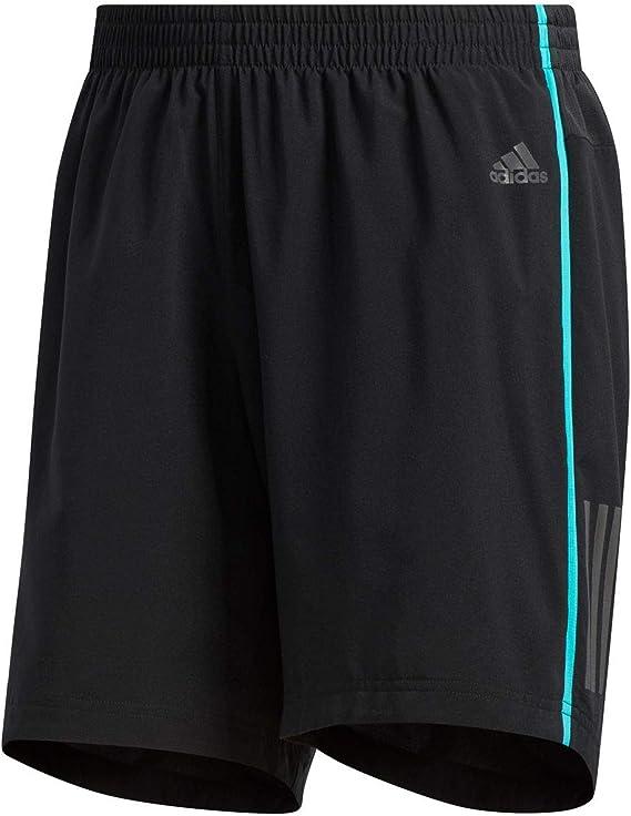 adidas Response Pantalón Corto, Hombre: Amazon.es: Deportes y ...