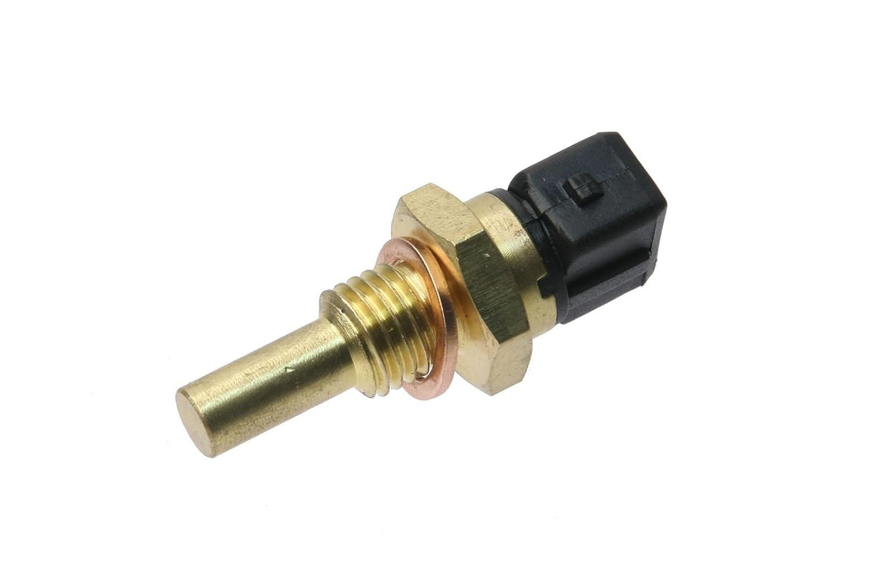 URO Parts 1346030 Water Temperature Sensor