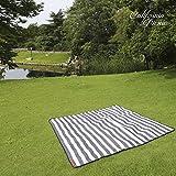 Picnic Blanket Waterproof Extra Large | Beach