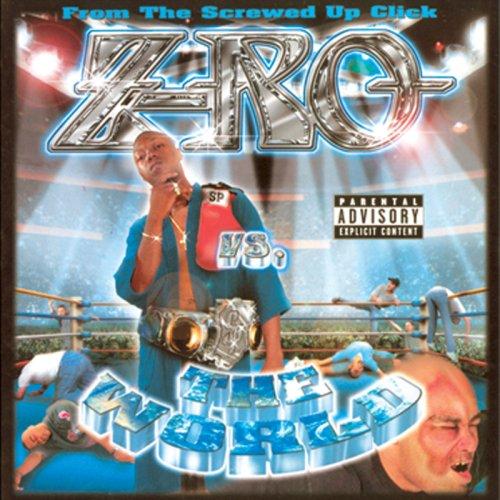 King of da ghetto | z-ro – download and listen to the album.