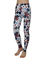 Womens Fashion Cute Stretchy Skinny Pants Leggings