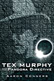 Tex Murphy and the Pandora Directive