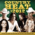 Country Heat 2012