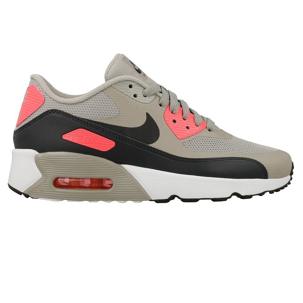 7f41f2143c Nike Boys' Air Max 90 Ultra 2.0 (Gs) Trainers: Amazon.co.uk: Shoes & Bags