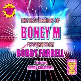 Boney M Hooray Hooray Its A Holi Holiday