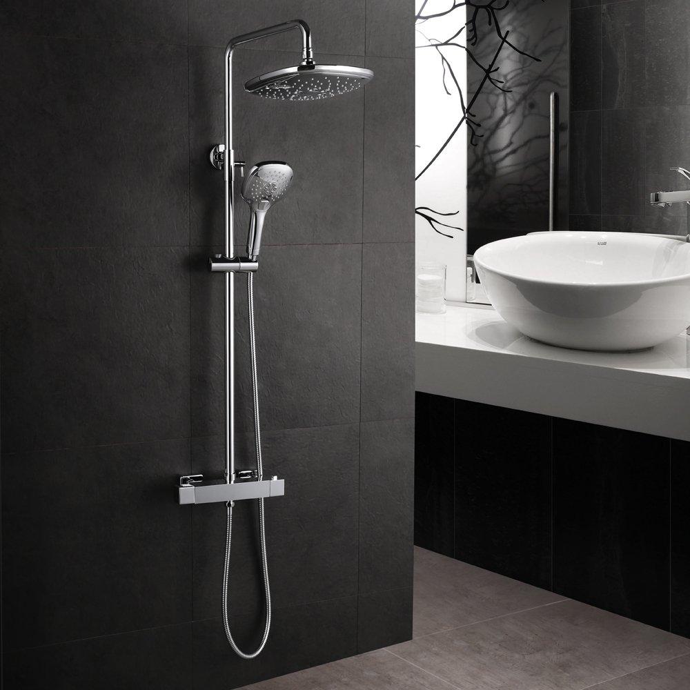 baignoire petit format awesome petite salle de bains avec. Black Bedroom Furniture Sets. Home Design Ideas