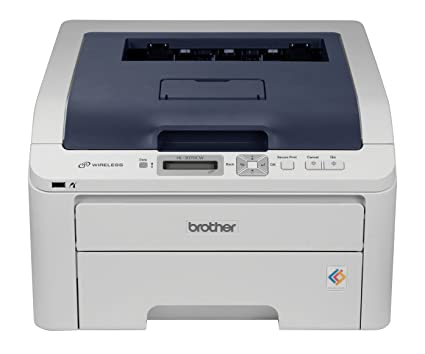 amazon com brother hl 3070cw compact digital color printer with rh amazon com brother hl-3070cw manuel brother hl-3070cw manual download