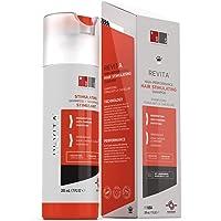 DS Laboratories Revita High-Performance Hair Growth Stimulating Shampoo