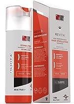 Revita Hair Growth Stimulating Shampoo (205ml) For Thinning Hair & Hair