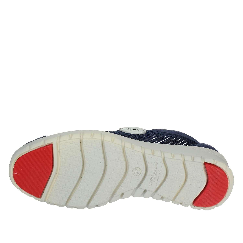 Cinzia Soft IE9884A 002 002 002 Turnschuhe Damen 80adfa