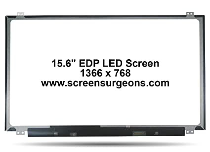 Image Unavailable. Image not available for. Color: Lenovo G50 Laptop LED Screen