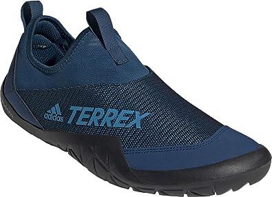 Adidas TERREX CC JAWPAW SLIP ON (EFW40