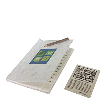 Discount étnico - Agenda papel Saa 21 x 14 cm).: Amazon.es ...
