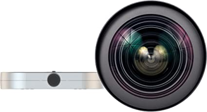 Dron AirSelfie AEE Technology con Cargador, Plateado: Amazon.es ...