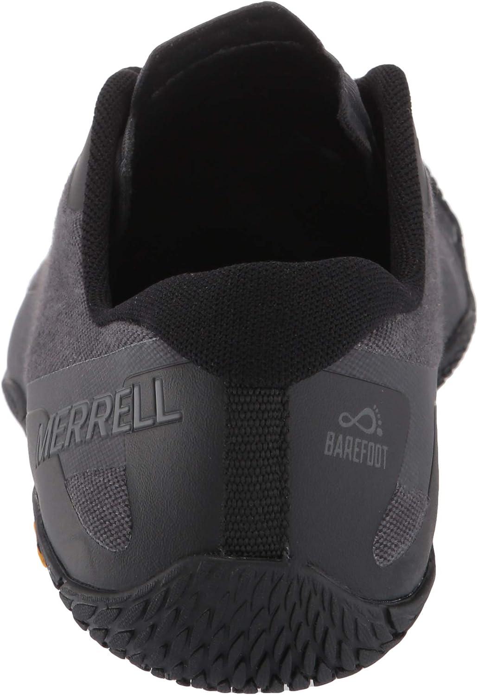 Merrell Mens Vapor Glove 3 Cotton