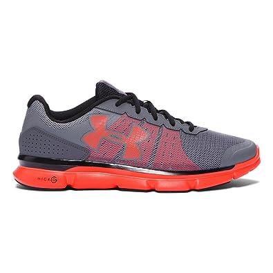 Under Speed Chaussures G Entrainement Armour De Running Swift Micro qHxqAwrg