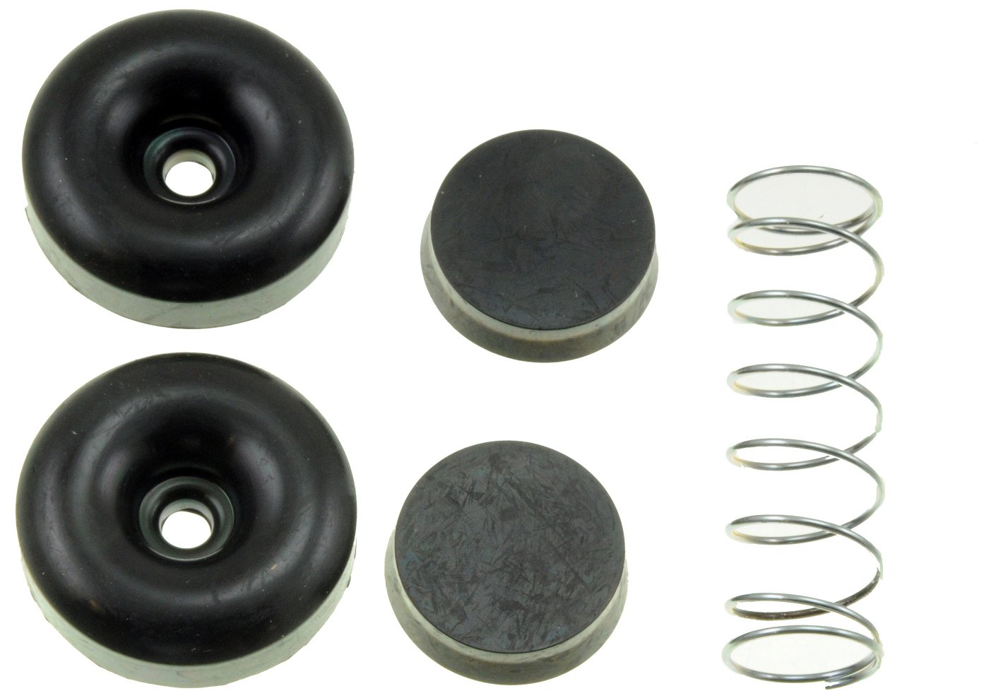 Dorman 33149 Drum Brake Wheel Cylinder Repair Kit Dorman - First Stop