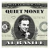 Quiet Money
