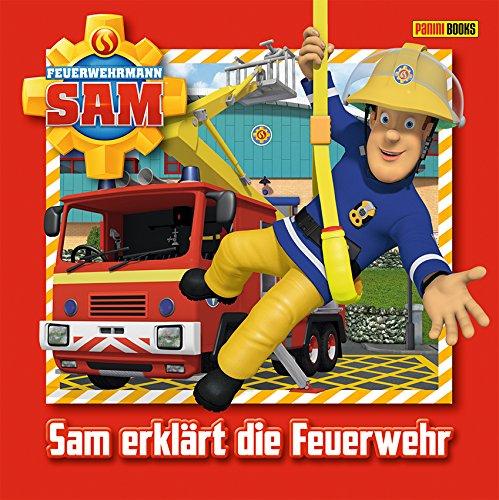 feuerwehrmann-sam-sam-erklrt-die-feuerwehr
