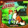 Lassie (Lassie 4-6)