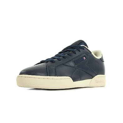 Reebok NPC UK 2 V62195 Herren Sneaker