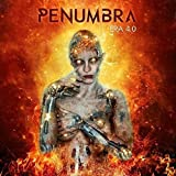 Era 4.0 by Penumbra