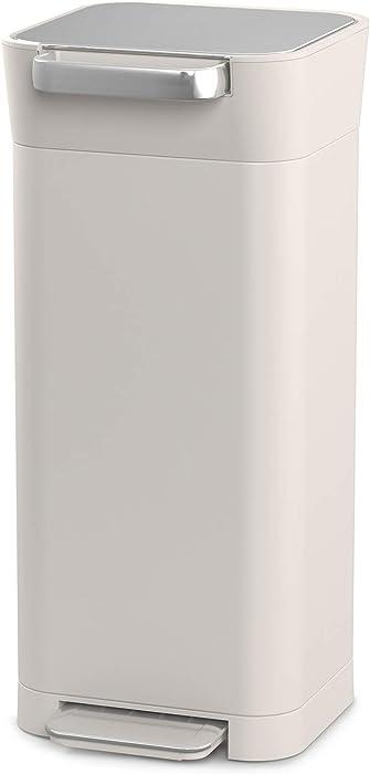 The Best 1500 Watt Stove Top Heating Element