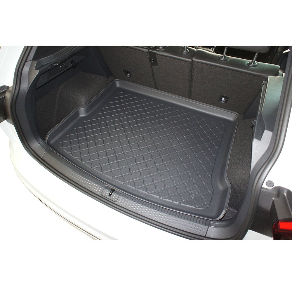 Tailored fit BOOT LINER 193416 kba