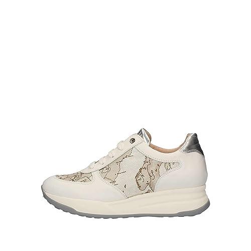 itScarpe 02920030 Borse Alviero Martini Sneakers DonnaAmazon E CdxBore