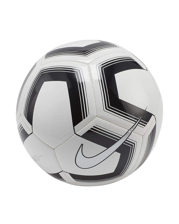 Nike Pitch Training Balón Fútbol Sala: Amazon.es: Deportes y aire ...