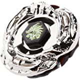 Magideal Beyblade Master Metal Fang Leone Burning Claw