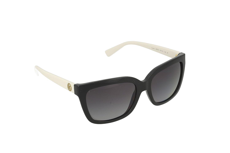 TALLA 54. Michael Kors Gafas de sol Unisex Adulto