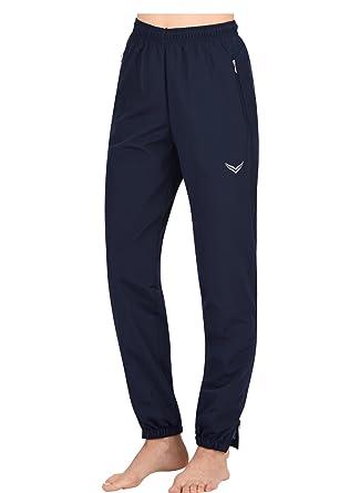 Unisex Trigema Herren Jogginghose Trousers Trigema Big Sale Cheap Online ez01b